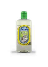 Aromatizante-Concentrado-Coala-Pinho-para-Ambientes