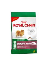 Racao-Royal-Canin-Mini-Indoor-Adult-8--para-Caes-Adultos