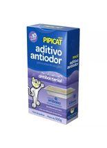 Aditivo-Antiodor-Kelco-Pipicat-Antibacterial-para-Gatos