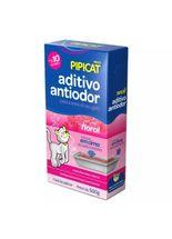 Aditivo-Antiodor-Kelco-Pipicat-Floral-para-Gatos