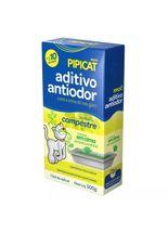 Aditivo-Antiodor-Kelco-Pipicat-Campestre-para-Gatos
