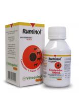 Solucao-Vetoquinol-Fagra-Ruminol-para-Ovinos-Equinos-e-Bovinos
