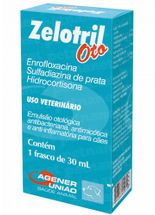 Zelotril-Oto-30-ml-_-Agener