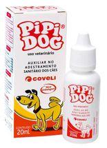 Adestrador-Sanitario-Pipi-Dog-20ml_Coveli