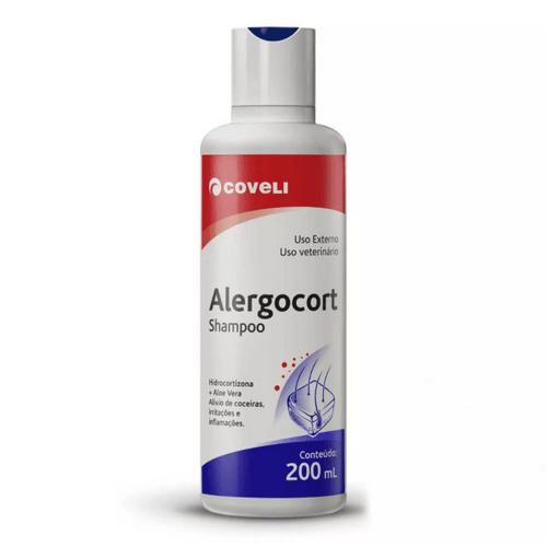 Alergocort-Shampoo-200ml_Coveli