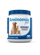 Aminomix-Pet-500-G-_-Vetnil