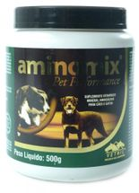 Aminomix-Pet-Performance-500-G-_-Vetnil