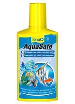 Condicionador-Tetra-Aquasafe-Water---1L