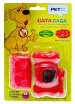 Conjunto-Cata-Caca-Pata-Osso-Vermelho-_-Petix