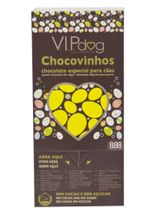 Display-Chocovinho-600g_Vip-Dog