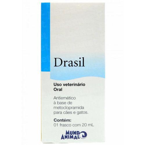 Drasil-–-20ml-_-Mundo-Animal