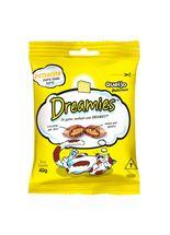Dreamies-Queijo-–-40g