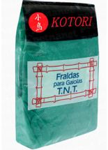 Fraldas-p-gaiola-em-TNT-Nº-06---32-x-56-cm-_-Kotori