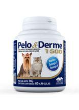 Pelo-e-Derme-1500---60-Capsulas-_-Vetnil