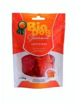 Petisco-BioDog-Gourmet-Soft-Steak---100g