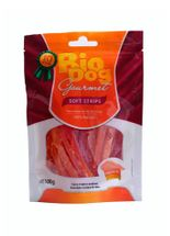 Petisco-BioDog-Gourmet-Soft-Strips---100g
