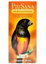 Piu-Sana-Fertilidade-–-20ml-_-Mundo-Animal