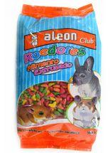 Racao-Alcon-Club-Roedores-Alimento-Extrusado-–-500gr