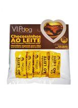 Chocossinhos-ao-Leite-–-20g-_-V.I.P.-Dog