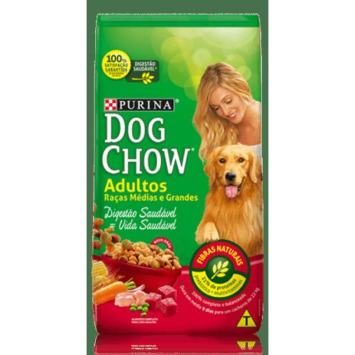 Racao-Dog-Chow-Adultos-Racas-Medios-e-Grandes-–-3Kg-_-Digestao-Saudavel-Purina
