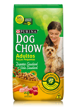 Racao-Dog-Chow-Adultos-Racas-Pequenas-–-1Kg-_-Digestao-Saudavel-Purina