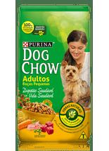 Racao-Dog-Chow-Adultos-Racas-Pequenas-–-3Kg-_-Digestao-Saudavel-Purina