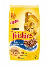 Racao-Friskies-Frutos-do-Mar-–-1Kg-_-Purina