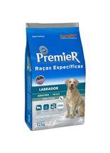 Racao-Premier-Labrador-Caes-Adultos--12Kg-_-Racas-Especificas