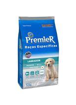 Racao-Premier-Labrador-Caes-Filhotes--12Kg-_-Racas-Especificas