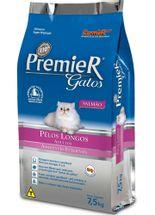 Racao-Premier-para-Gatos-Adultos-Pelos-Longos-Ambientes-Internos-Salmao-75kg