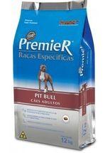 Racao-Premier-Pit-Bull-Caes-Adultos--12Kg-_-Racas-Especificas
