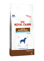 Racao-Royal-Canin-Canine-Vet-Diet-Gastro-Intestinal-Moderate-Calorie-2kg