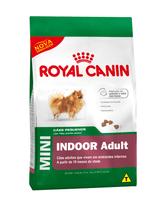 Racao-Royal-Canin-Mini-Indoor-Adult-para-Caes-Adultos-de-Racas-Pequenas---75Kg