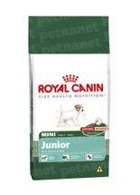 Racao-Royal-Canin-Mini-Junior-–-75Kg