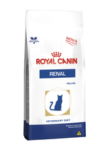 Racao-Royal-Canin-Veterinary-Diet-Renal-para-Gatos---75Kg