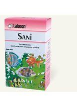 Sanitizante-Alcon-Labcon-Sani-para-Aquarios---15-ml