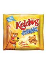 Biscoito-Keldog---Crock-