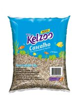 Pedra-para-Aquario-Kelzoo-