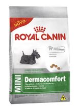 Racao-Royal-Canin-Mini-Dermacomfort-
