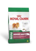 Racao-Royal-Canin-Mini-Indoor-Adult-8--