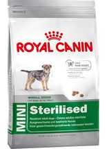 Racao-Royal-Canin-Mini-Sterilised-