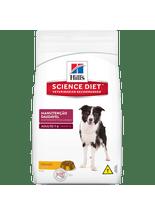 Racao-Hills-Science-Diet-Manutencao-Saudavel-Original-para-Caes-Adultos