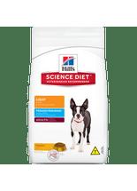 Racao-Hills-Science-Diet-Manutencao-Saudavel-em-Pedacos-Pequenos-para-Caes-Adultos
