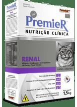 Racao-Premier-Pet-Renal-para-Gatos