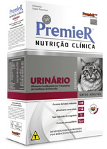 Racao-Premier-Pet-Urinary-para-Gatos