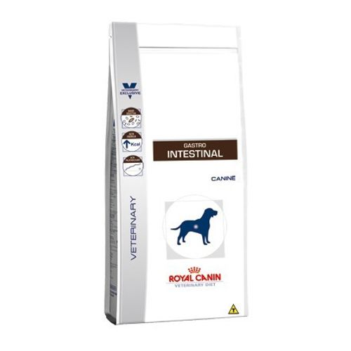 Racao-Royal-Canin-Vet.-Diet.-Gastro-Intestinal-Canine-para-Caes