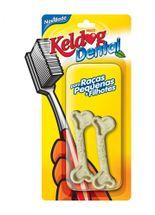 Osso-Keldog-Dental-Frances---40gr