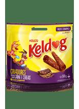 Petisco-Keldog-Bifinho-Carne-e-Cereais--500gr