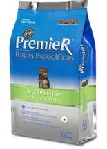 Racao-Premier-York-Shire-Caes-Filhotes---25Kg-_-Racas-Especificas