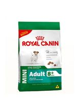 Racao-Royal-Canin-Mini-Adult-8----75Kg
